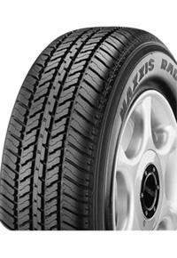 MA-703 Tires
