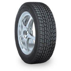 Observe G-02 Tires