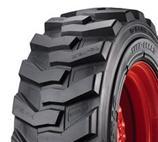 M8000 Tuff Guard Tires